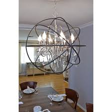 dining room chandeliers lowes lowes light fixtures dining room home lighting tips best