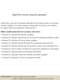 lpn resume examples lpn resume samples lpn sample resume and