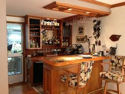 wet bar real estate in orange county ca