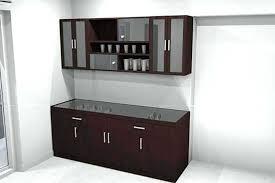 designer kitchen doors modular door design door skin modular kitchen door designs
