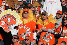 Cleveland Browns Flag The Sad History Of Cleveland Browns Season Openers Sbnation Com