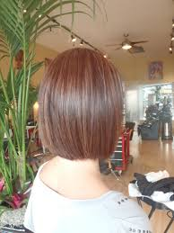 back pictures of bob haircuts photos of the back bob haircuts the best haircut 2017