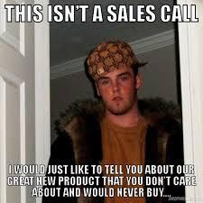 Telemarketer Meme - scumbag telemarketers memes