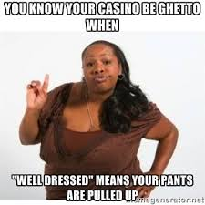 Funny Casino Memes - 133 best when i m at work images on pinterest the words