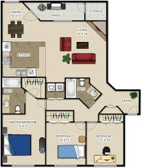 28 pebble creek floor plans floor plans of pebble creek