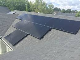 solar power company serving the western united states apex solar
