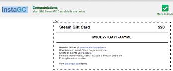 gift card cheap cheap steam gift card