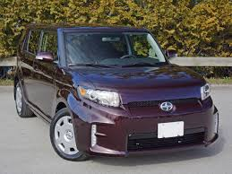 leasebusters canada u0027s 1 lease takeover pioneers 2015 scion xb