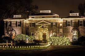 christmas lights franklin tn holiday lighting service light up nashville custom holiday lighting