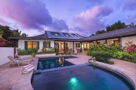 Oahu Luxury Homes by Hawaii Real Estate Search Homes U0026 Condos For Sale Locations