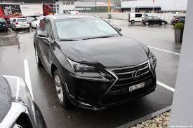 lexus turbo benziner fahrbericht lexus nx 300 h u2013 geniale kanten und luxus pur u2013 autonews