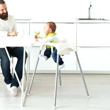 chaise haute volutive stokke chaise evolutive pas cher related post chaise haute stokke moins