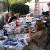 Art In The Garden - art in the garden art classes 9394 palm canyon dr corona ca