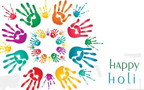 wedding wishes ringtone happy holi 2017 themes for desktop laptop mobile and get more