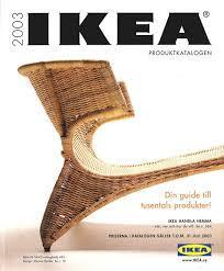 ikea cuisine pdf catalogue cuisine ikea pdf lovely catalogue meuble archive