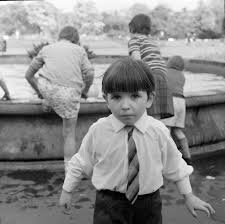 the world u0027s best photos of 1960s and dublin flickr hive mind