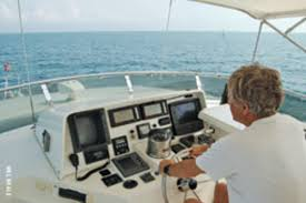 home of the offshore life regulator marine boats picture your perfect cruising boat soundings online