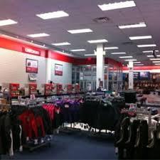 Modells Modell U0027s Closed Sporting Goods 14200 Baltimore Ave Laurel