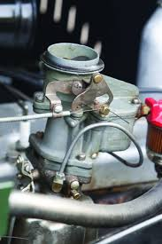 1939 1947 dodge trucks hemmings motor news