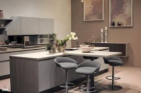 kitchen island breakfast table the reason why kitchen island as dining table beautiful white