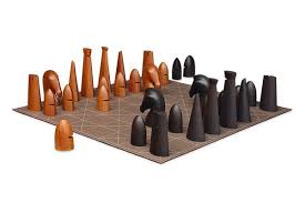luxury chess set extravagant hermes chess set luxury topics luxury portal