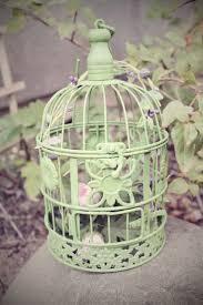 home decor bird cage metal creating a decorative bird cage