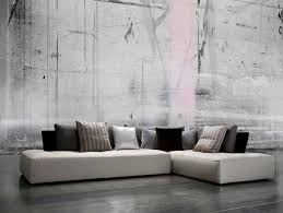 How To Build A Sectional Sofa Conversation Sectional Sofa For A Social Setting In