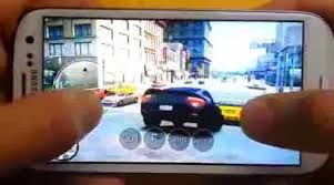 gta 5 for android apk free gta 5 apk without survey