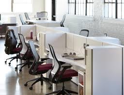 Zig Zag Reception Desk Dividends Horizon Knoll