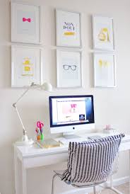 Interior Design Home Decor 92 Best Home Office Ideas Images On Pinterest Office Ideas