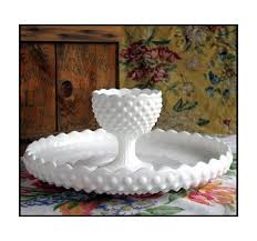 wedding serving dishes 121 best dishes images on serving dishes vintage