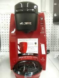 Keurig Individual Coffee Maker Keurig Single Cup Coffee Maker B60 Manual