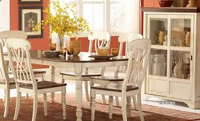 sala da pranzo provenzale cucine stile provenzale in muratura cucina elegante sala da pranzo