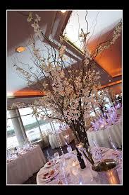 Platinum Wedding Decor 80 Best Wedding Flowers Decor Centerpieces Images On Pinterest