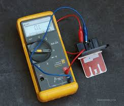 2002 jeep grand blower motor resistor blower motor resistor how it works symptoms problems