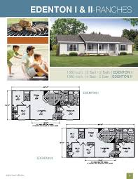 edenton ii franklin north carolina home building property