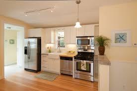small kitchens design ideas small apartment kitchen design ideas home planning ideas 2017