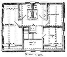 historic cape cod floor plans cape cod cottage history of cape cod architecture cape cod