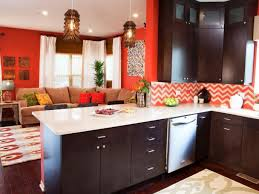 living room and kitchen color ideas paint ideas for open living room and kitchen two colour combination