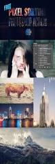 best 25 free photoshop program ideas on pinterest photoshop
