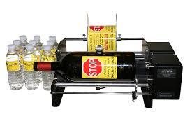manual label applicator machine amazon com dispens a matic bm16ii 16