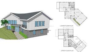 small homes floor plans open floor plans for small homes luxamcc org