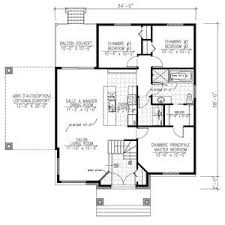 house models and plans modern house plans category single plan kerala style homes