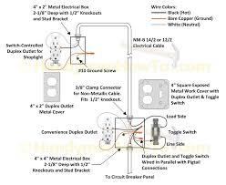 docking lights rocker switch at lighted wiring diagram saleexpert me