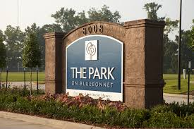Baton Rouge Luxury Homes by Apartments In Baton Rouge For Rent Park On Bluebonnet