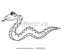 cartoon outline stock images royalty free images u0026 vectors