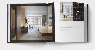 best home design coffee table books coffee table hawaii coffee table book home design inspirations