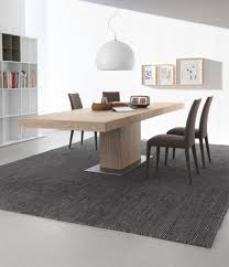 Calligaris Coffee Table by Dining Tables Calligaris Mascotte Extendable Coffee Table