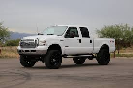 2006 ford f250 diesel for sale 2006 ford f250 lariat 4x4 diesel truck for sale