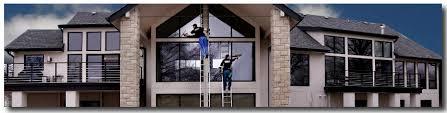 home window washing in overland park ks
